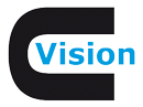 UVision Medizintechnik
